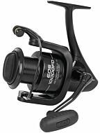 Fox Rolle EOS 10000 FD Reel